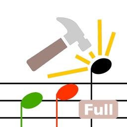 Sight Singing Maker - Full