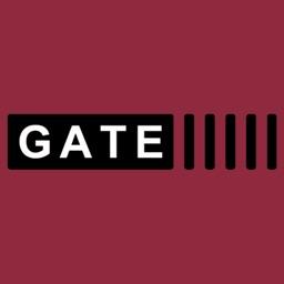 Gate Cinemas