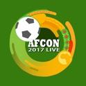 CAF-AFCON 2017