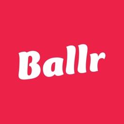 Ballr