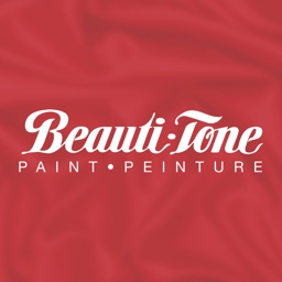 Beauti Tone Colour Finder By Renoworks Software