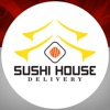 Sushi House Delivery - Brasília