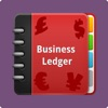 Business Ledger Pro