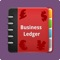 Business Ledger Pro is the advanced version of Business Ledger app (http://itunes