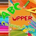 libro disegni bambino per bambini da colorare icon