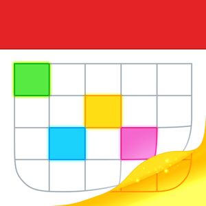 Fantastical 2 for iPhone - Calendar and Reminders app