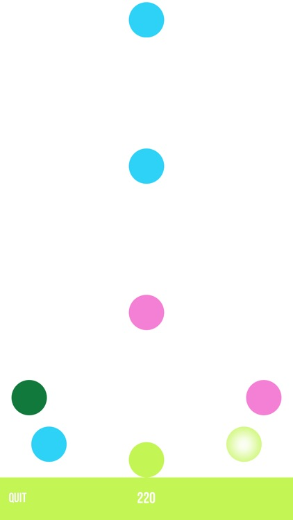 Tap Color Match screenshot-3