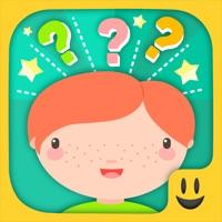 Codes for ¿Sabias Que? - Curiosidades para Niños Hack