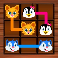 Codes for Connect Animal - Puzzle Game Hack