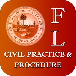 Florida Civil Practice And Procedure