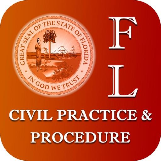 Florida Civil Practice And Procedure