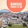 Kansas Things To Do