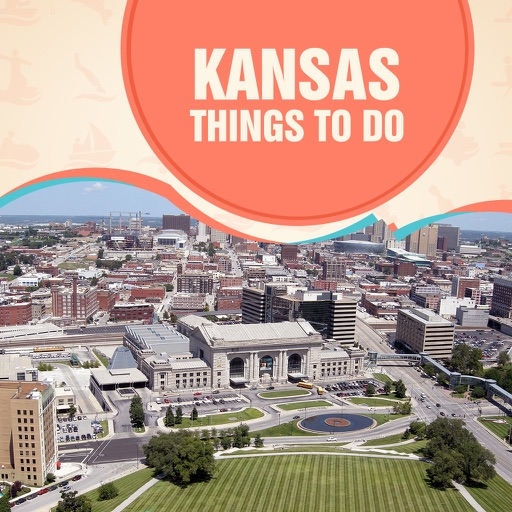 Kansas Things To Do