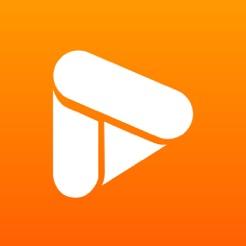 Audasy Audiobooks