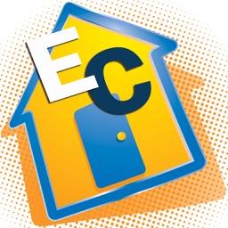 North Carolina PSI Real Estate Agent Exam Prep