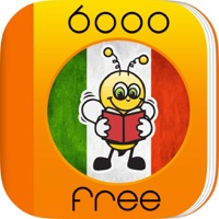 Codes for 6000 Words - Learn Italian Language for Free Hack