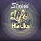 5000 Life Hacks It's interesting and unusual