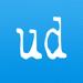 57.UrbanDict -  for Urban Dictionary website