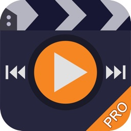 Power Video Player Pro for iPhone