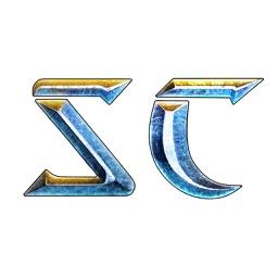 星际盒子-最新最全游戏视频for星际争霸2
