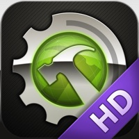 Codes for Total Defense 3D HD Hack