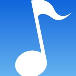 MusiQuiz - Music Flashcard App