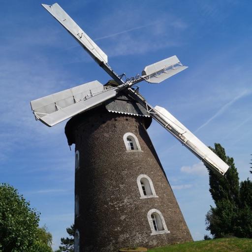 Scholten-Mühle