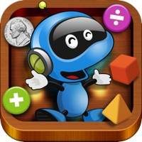 Codes for Pre-K Skills: Math, Shapes, Colors, Counting & more for Preschool Kids Hack