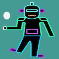 Codes for BB BOT BOT Hack