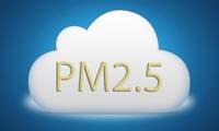 Air Quality Index – International PM-Pollution