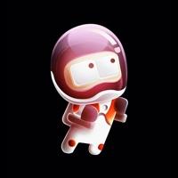 Codes for Mars Escape: Last Mission Hack