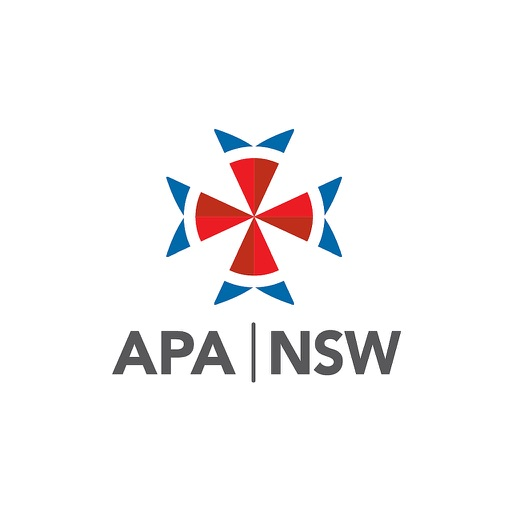 APA(NSW) Member Forum