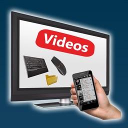 Video Remote