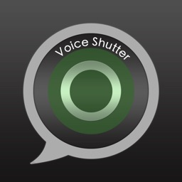 VoiceShutter for EVERNOTE