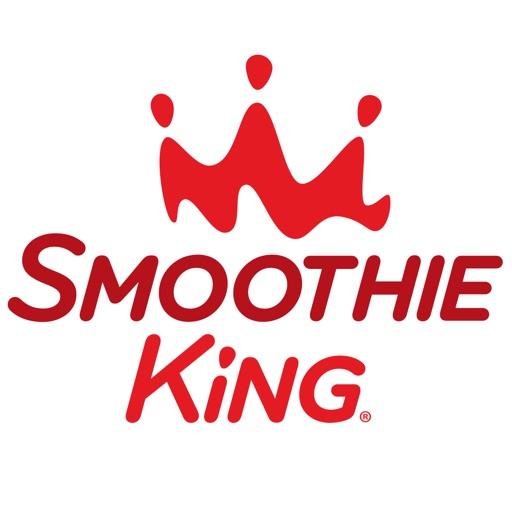 Smoothie King Rewards