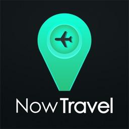NowTravel
