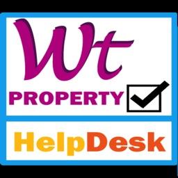WtPropertyCheck