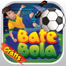 Activities of Bate Bola