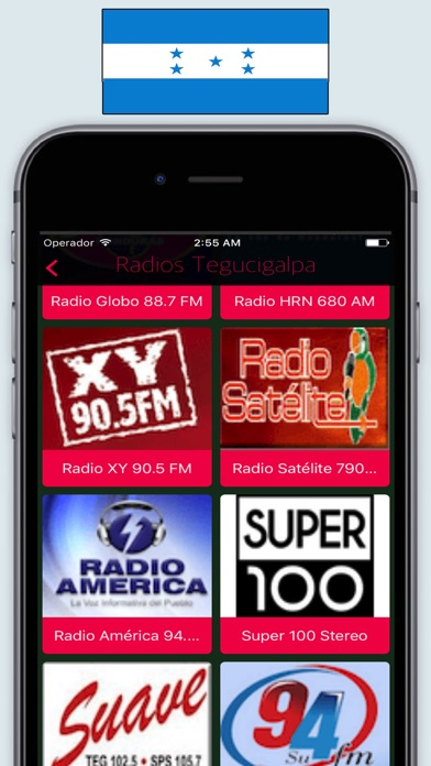Top 10 Apps like Radio Colombia FM / Radios Stations Online