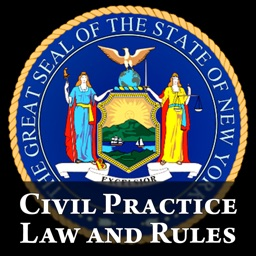 NY Civil Practice Law & Rules 2017 - New York CPLR