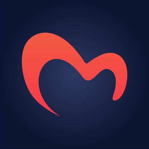 Mingle - Online Dating App. Chat & Meet Singles