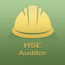 HSE Auditor