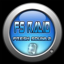 FreshSoundz