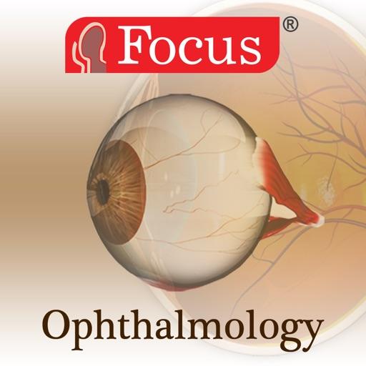 Ophthalmology - Understanding Disease