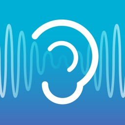 Hearing Test App iOS