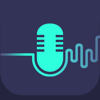 Voice Changer App – Record and Change Sounds