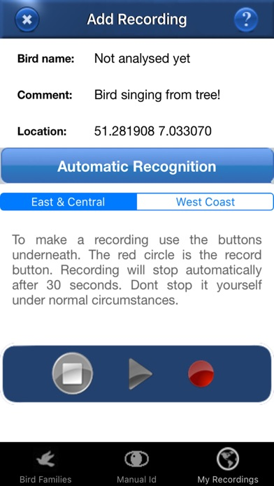 Bird Song Id USA Automatic Recognition Birds Songs-4
