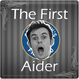 The First Aider