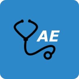 AE Reporter