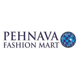 Pehnava Fashion Mart